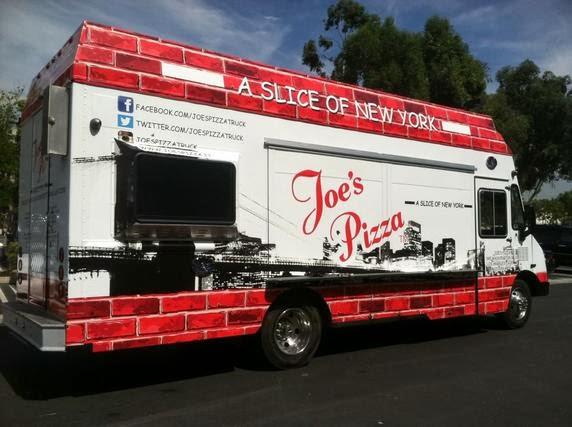 Joe's Pizza Truck.jpeg
