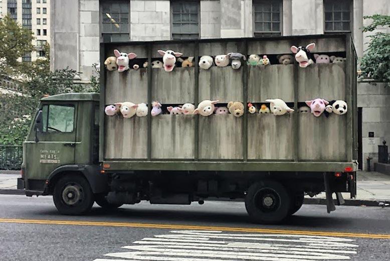 Meat_Truck.04.jpg