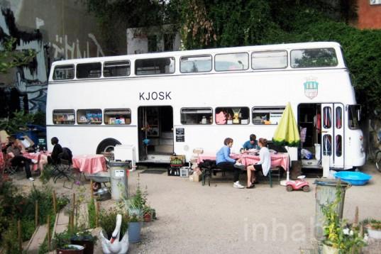 Rosmarie-Kockenberger-Mobile-Kiosk-Berlin-Kjosk-1-2-537x358.jpg
