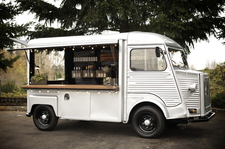 Union-Wine-Co-wine-tasting-truck-Remodelista-1.jpg
