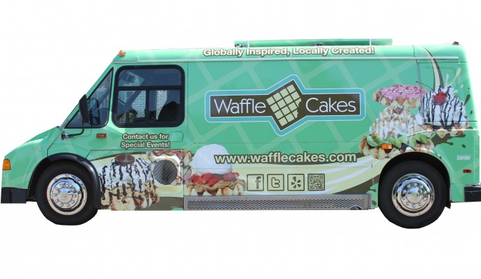 Waffle-Cakes-Truck-White-Background-Cropped-430x250.jpg