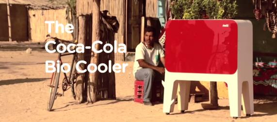 coca cola biohűtő.png