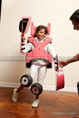 coolest-ice-cream-truck-transformer-costume-18-21585397.jpg