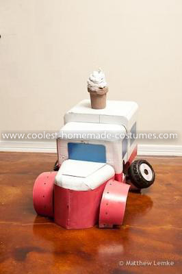 coolest-ice-cream-truck-transformer-costume-18-21585398.jpg