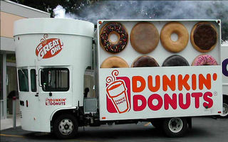 dunkindonuts.png