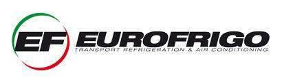 eurofrigo.jpg
