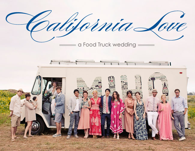 food-truck-wedding-01.jpg