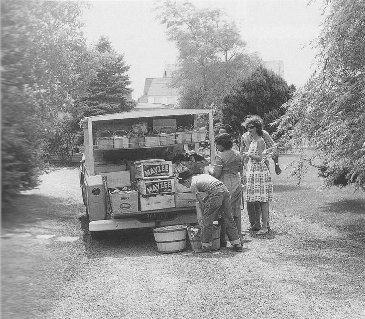 jackie kenndy 1960.jpg