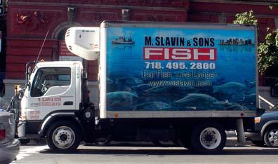 lrphotos059966-fish_truck_6665.jpg