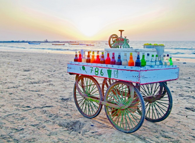 manori-beach-mumbai-665x488.jpg