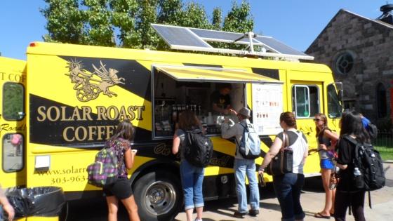 solar roast food truck auraria.jpg