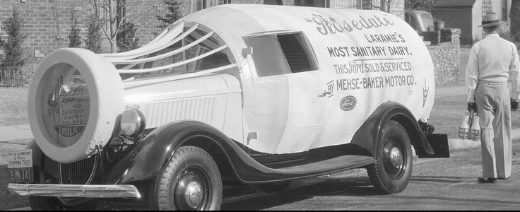 tejesuveg auto.jpg