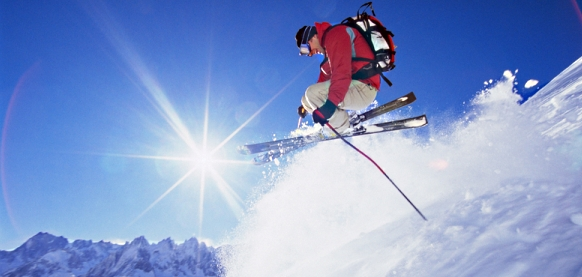 skiing-stag-slovenia1.jpg