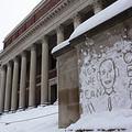 Obama Nobel-díja miatt fog havazni az USA-ban?