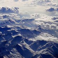 Mi újság Európában? 145 centi hó esett a Pireneusokban