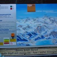 Krippenstein, Dachstein West - kizárólag outdoor-kutyáknak