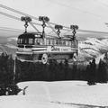 Farcsontját törte a tévés. Snowboard- és sídivat. Úti célok itthon és külföldön - napi linkek