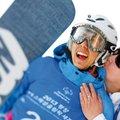 A világ leggyorsabb síliftjétől a pályaszéli szaunán át a magashegyi metálfesztiválig: újdonságok az osztrák síterepeken
