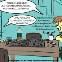 A magyar társasjátékos közösség - 2. rész