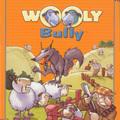 Wooly Bully – a bárányok bégetnek