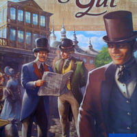 Hab und gut - Mitől jó egy játék?