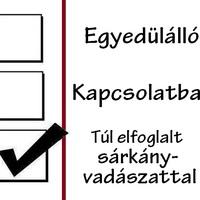 A magyar társasjátékos közösség - 1. rész