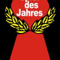 Spiel des Jahres - Az Év Játéka díj