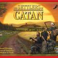 Catan és / vs La Citta