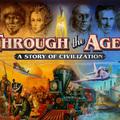 Civilizációfejlesztés - felsőfokon