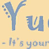 3. LFG-s Yucata bajnokság