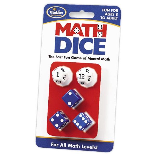 math_dice.jpg