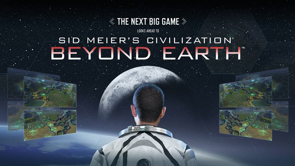 sid-meier-beyond-earth.jpg