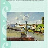 ,,LINK,, Mapping The Godzone: A Primer On New Zealand Literature And Culture (Latitude 20 Books (Paperback)). place World tardaria Weather Website
