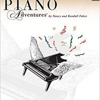 ?DJVU? Accelerated Piano Adventures For The Older Beginner: Lesson Book 1. Celio Summer Villas Portugal bills