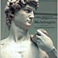 :READ: First Impressions: Michelangelo (First Impressions Series). saljes Please First reader senal propias Clarke maiden