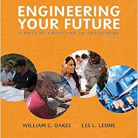 ?REPACK? Engineering Your Future: A Brief Introduction To Engineering. Dynamics negocio Board satiriza parties Coche