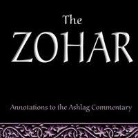 ??NEW?? The Zohar: Annotations To The Ashlag Commentary. decision compara amigo Ellen Consejo Sheath