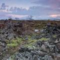 Képek a csodálatos Izlandról