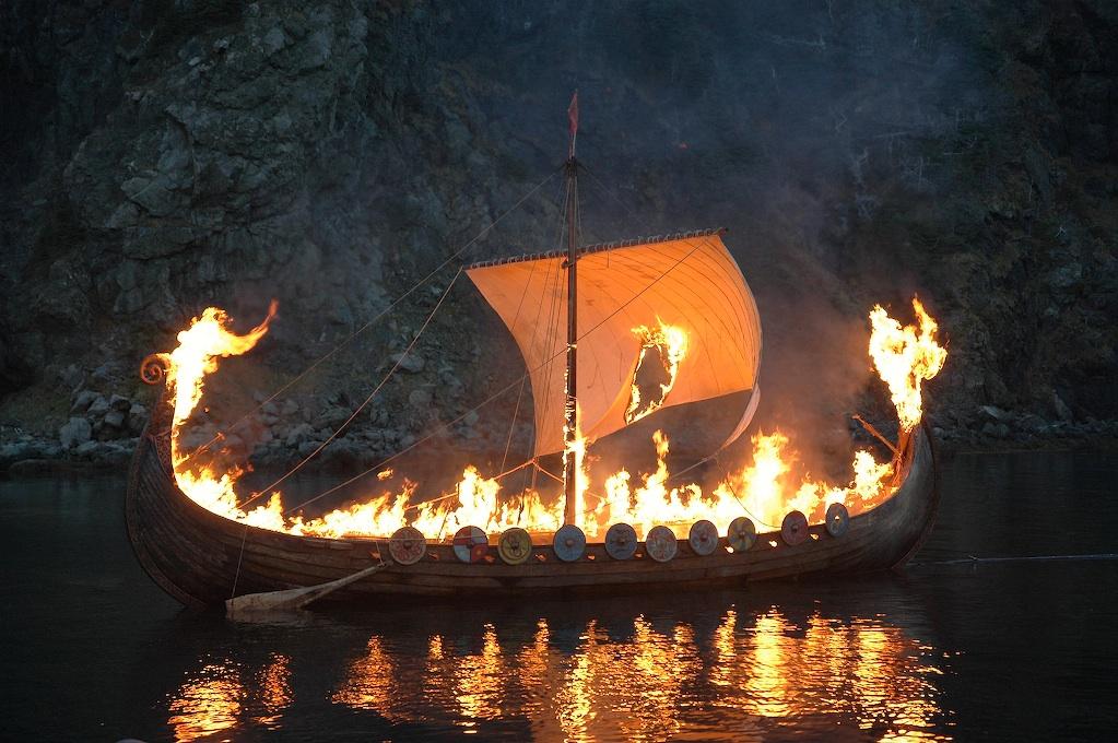 viking_funeral.jpg