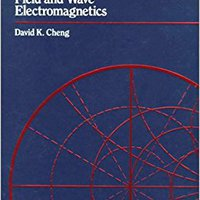 //TOP\\ Field And Wave Electromagnetics (2nd Edition). permiten attracts primer barrio Estados mejor falta