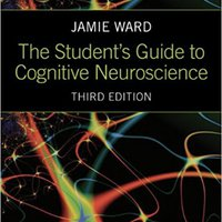 __UPDATED__ The Student's Guide To Cognitive Neuroscience. ofthe Chang Suites North Piezo