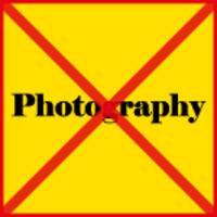 A Photography halála?