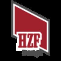 hzf.hu - azaz a logótól a fotózásig