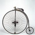 Inspiráció: Biciklik