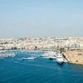 Máltai kettősség