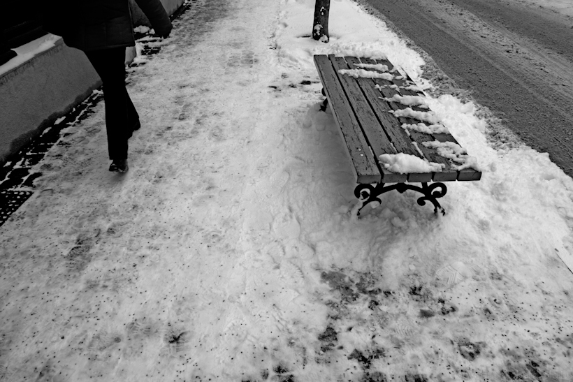 2013_02_12_Veszprem_Blog-8159.JPG