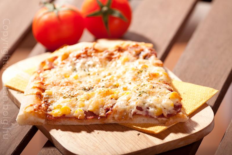 2013_06_02_Reggeli_pizza-9587.JPG
