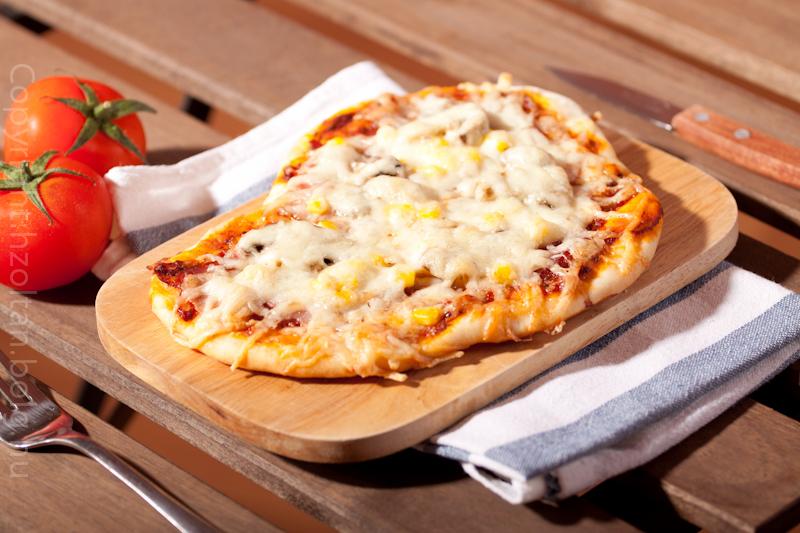 2013_06_02_Reggeli_pizza-9600.JPG