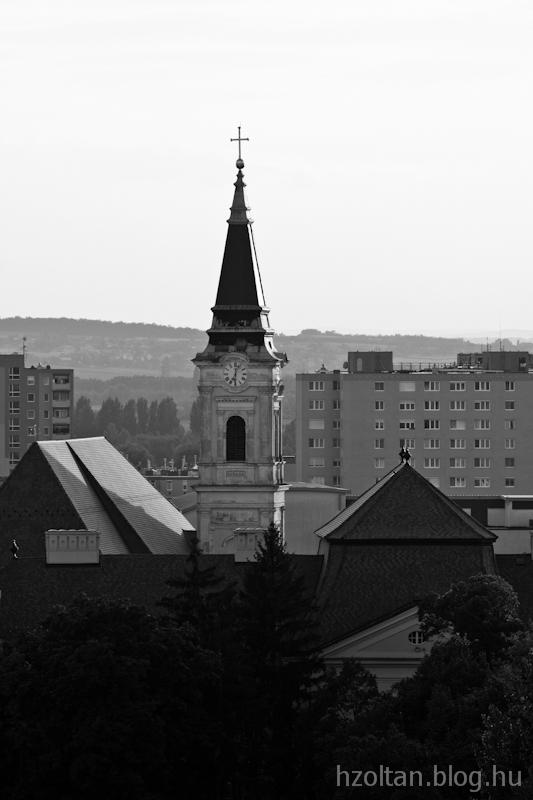 2013_09_22_Szfvar_terasz-1129.jpg