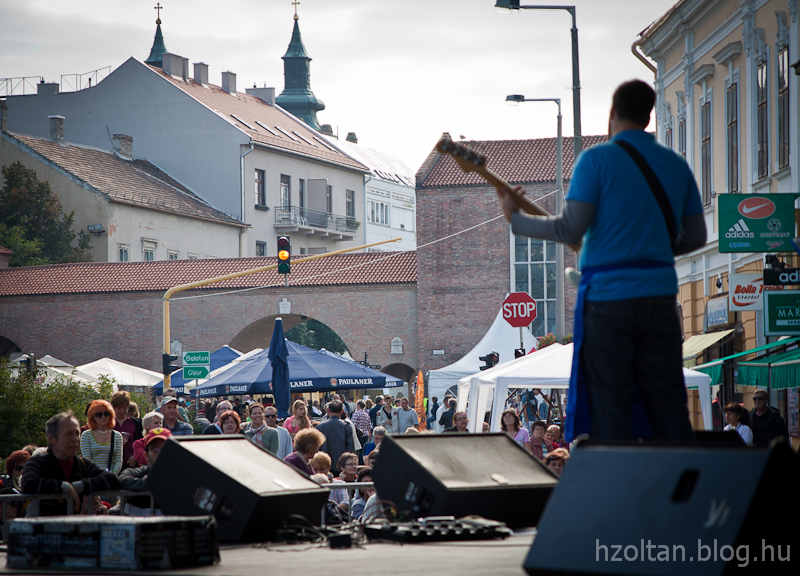 2013_09_28_Szfvar_Lecso-1279.jpg